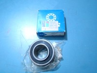 SIMCA TALBOT CUSCINETTO RUOTA WHEEL BEARING SKF 440482