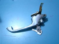 INNOCENTI LEYLAND MINI MK3 MANIGLIA DESTRA EXTERIOR RIGHT HANDLE
