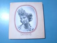 BAYREUTH FESTILICHE STADT LIBRO 1939 BOOK BUCH LIVRE