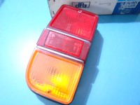FIAT 128 FAMILIARE FARO POSTERIORE DESTRO ALTISSIMO TAIL LIGHT