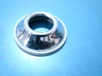 ALFA ROMEO DAUPHINE SOTTOMANIGLIA HANDLE RING RIM