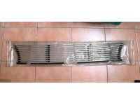 SIMCA 1301 1501 mascherina calandra front grill GRILLE
