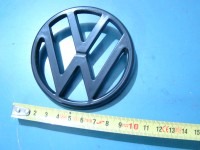 VOLKSWAGEN GOLF RABBIT STEMMA IN PLASTICA EMBLEM