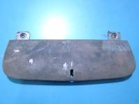 FIAT 1100/103 SPORTELLO CRUSCOTTO DASH LID