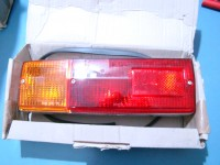 FIAT 124 SPECIAL T FARO POSTERIORE SIN STARS TAIL LIGHT LEFT