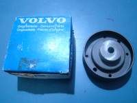VOLVO TIMING CHAIN TENSIONER TENDICATENA 1257120-4