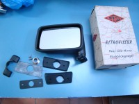 CITROEN GS RETROVISORE SINISTRO LEFT BACK MIRROR