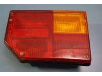FIAT 128 1100/CL FARO POSTERIORE DESTRO ARIC TAIL LIGHT