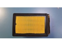 FIAT UNO 1300 TURBO FILTRO ARIA AIR FILTER