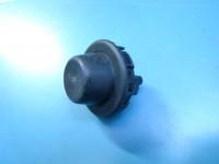 FIAT 126 900E PULMINO spruzzetto tergicristallo WIPER WATER BUTTON