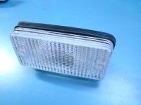 FIAT 128 SPECIAL luce retromarcia rear light OLSA