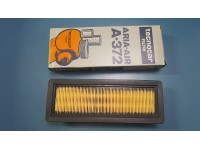 FIAT 126 BIS 700CC FILTRO ARIA AIR FILTER