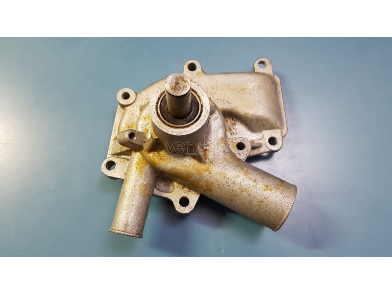 SIMCA MURENA MATRA POMPA ACQUA WATER PUMP