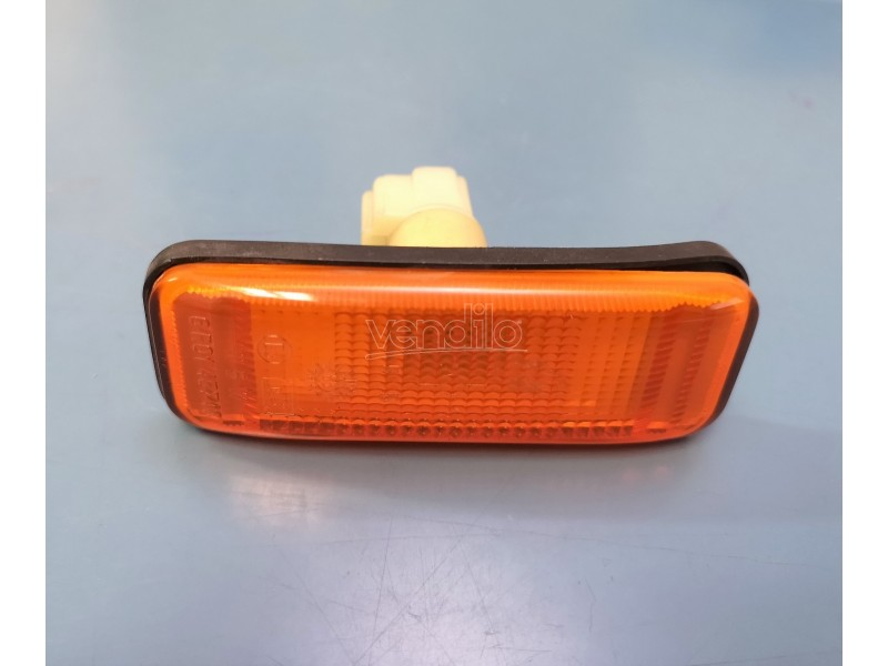 FIAT TEMPRA FRECCIA LATERALE SIDE BLINKERS INDICATORS 1994