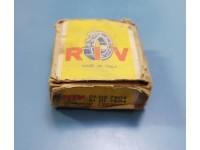 ALFA ROMEO 2000 2600 CUSCINETTO ESTERNO MOZZO RUOTA ANTERIORE RIV 01/02/7504 BEARING