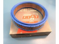 FIAT 128 3P COUPE RALLY FILTRO ARIA ORIGINALE 4371571 AIR FILTER
