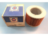 LOTUS CORTINA FILTRO ARIA AIR FILTER