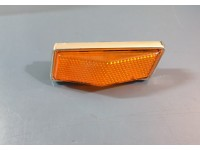 FIAT 131 PRIMA SERIE FRECCIA LATERALE DESTRA ARIC SIDE TURN LIGHTS