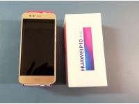 Huawei P10 Lite 32 GB, 4 GB RAM 4G DUAL SIM WAS-LX1A PLATINUM GOLD