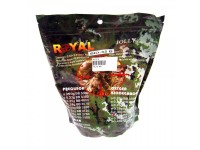 ROYAL PALLINI BIODEGRADABILI 0.32G (BIO 0.32) SOFTAIR AIRSOFT