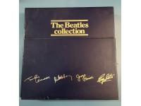 BEATLES The Beatles Collection Box 13 ALBUM VINILI